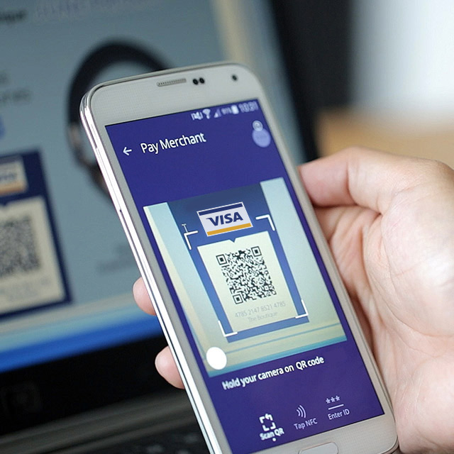 scan-to-pay-merchant-payment-640x640