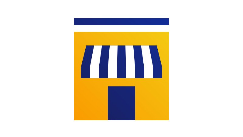 3ds-icon-storefront-800x450