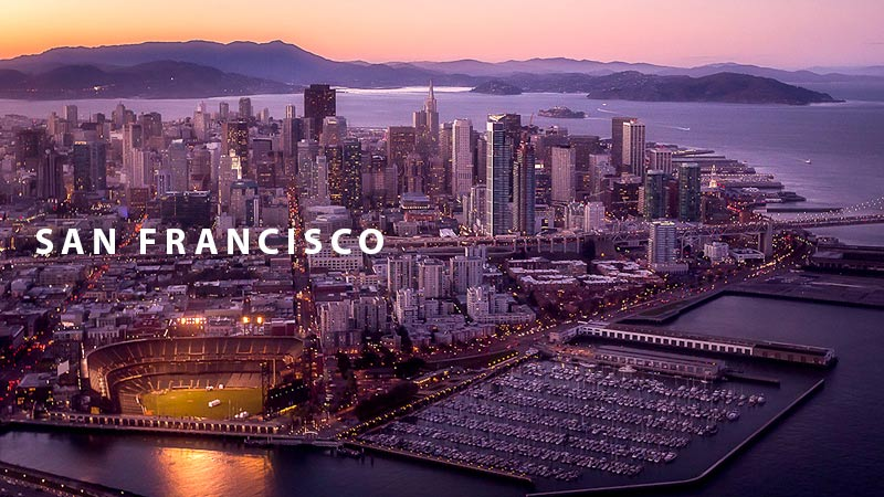 innovation-center-sanfrancisco-800x450